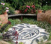 Annie Guilfoyle Garden in Hove